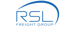 Welcome To RSL Freight